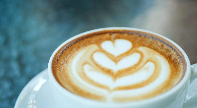 Kaffe VM flyttet til Brasil!