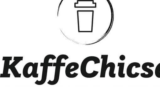 Kaffebar på ungdomsskolen?